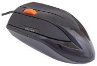 Oklick M5 SPORTLINE Optical Mouse Black USB