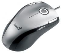 Genius Navigator 525 Laser Silver USB