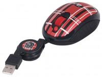 G-CUBE GOP-20R USB