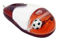 NeoDrive Жидкая с мячом USB