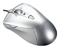 BTC M877U Silver USB