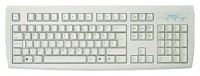 Chicony KB-2971 White PS/2