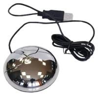 Dalvey BMS Metallic USB