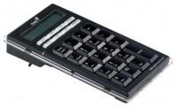 Genius NumPad Pro Black USB