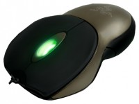 Razer Boomslang CE Grey-Black USB