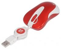 G-CUBE GLT-60RA USB