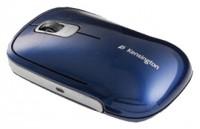 Kensington SlimBlade Presenter Mouse Si660 Blue USB