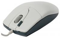A4Tech OP-620D White USB