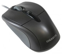 GIGABYTE GM-M7000 Grey USB