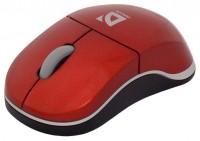 Defender Kiddo 105 Red USB