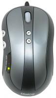 Dialog MGK-13SU Silver USB