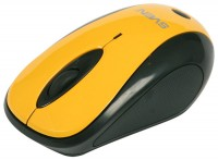 Sven NRML-01 Yellow-Black USB