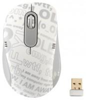 G-CUBE G7CR-60S USB