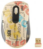G-CUBE G7H-60H USB