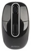 A4Tech G7-300-1 Black USB