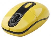 A4Tech G7-300-3 Yellow USB