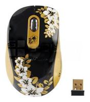 G-CUBE G7A-60SS USB