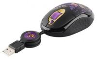 G-CUBE GLR-20RG USB