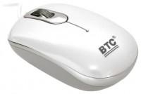 BTC M515U-W White USB