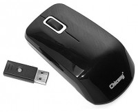 Chicony WUG-0833 Black USB