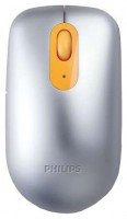 Philips SPM6800/10 Silver USB