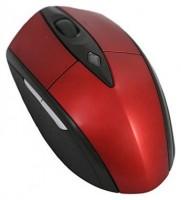 Porto LM-630 Red-Black USB