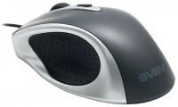 Sven RX-520 Grey USB