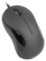 A4Tech Q3-321-1 Black USB