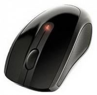 GIGABYTE GM-M7580 Black USB