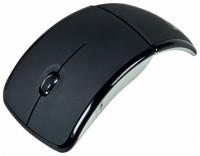 CBR CM 610 Black USB