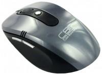 CBR CM 500 Grey USB