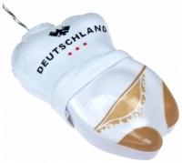 CBR MF 500 Body Deutschland USB