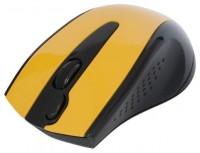 A4Tech G9-500F Yellow USB