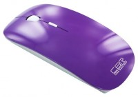 CBR CM 700 Purple USB