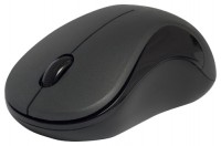 A4Tech G7-320N-1 Black USB