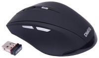 Dialog MRLK-17U Black USB