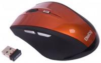 Dialog MROK-17U Orange USB