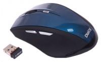 Dialog MROK-17U Blue USB