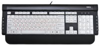 Dialog KK-L06U Black USB