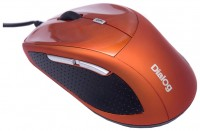 Dialog MOK-18U Orange USB