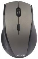 A4Tech G7-740NX Grey-Black USB