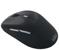 CBR CM 585 Black USB