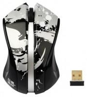 G-CUBE G9PS-310BK USB