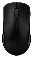 Rapoo 1620 Black USB