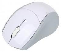 A4Tech G7-100N-2 White USB