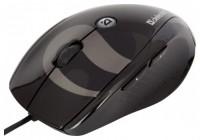 Defender Enterprise MM-610 Black USB