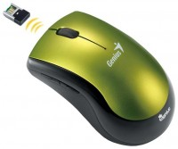 Genius Ergo 7000 Green USB