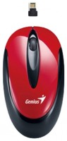 Genius Traveler 6010 Red USB