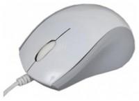 A4Tech N-100-2 White USB