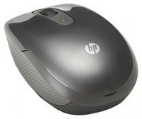HP LR918AA Grey USB